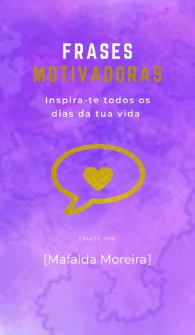 4-instagram-wallpaper-mafalda-moreira