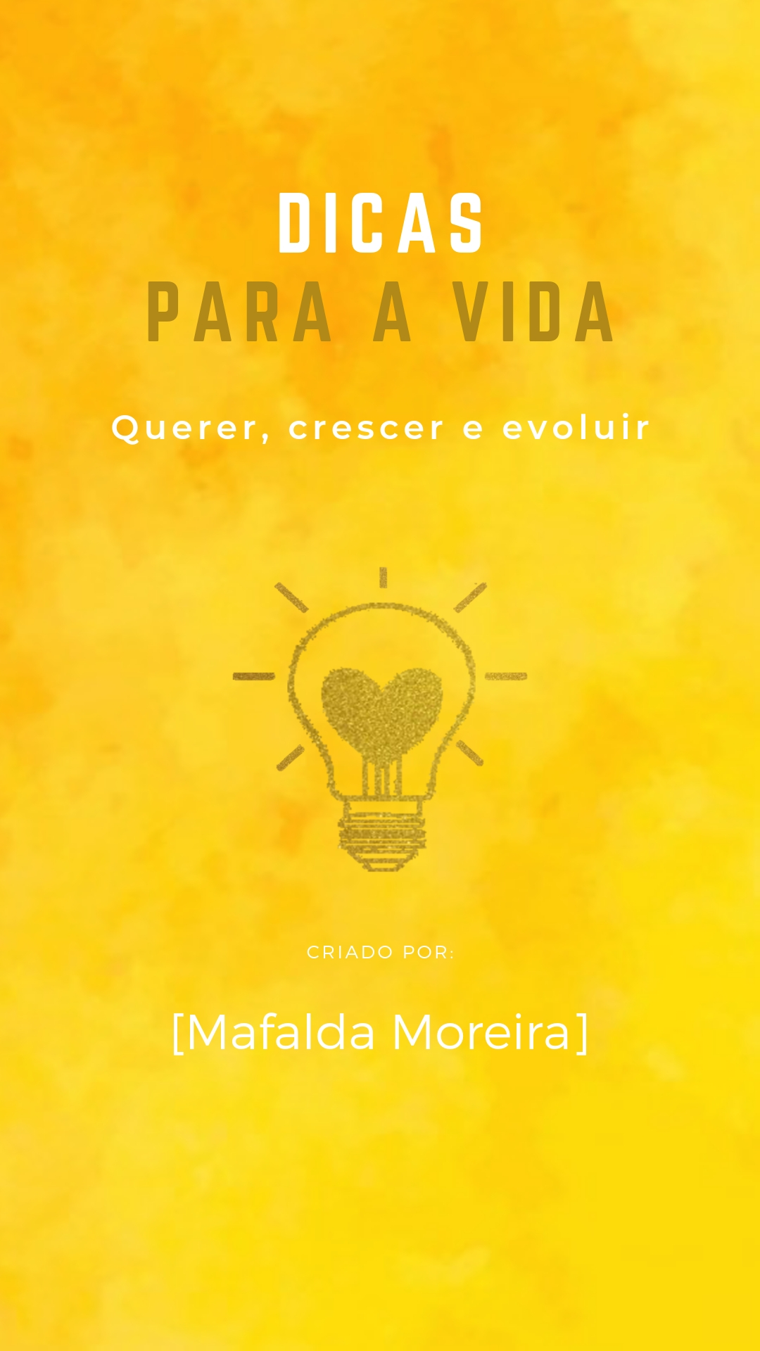 7-instagram-wallpaper-mafalda-moreira